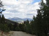 3067 Middle Fork - Photo 2