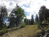 3067 Middle Fork - Photo 23