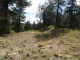 3067 Middle Fork - Photo 28