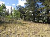 3067 Middle Fork - Photo 29