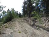 3067 Middle Fork - Photo 3
