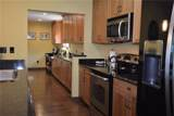 402 4th Ave - Photo 12