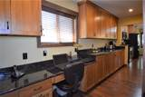 402 4th Ave - Photo 13