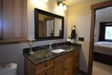 402 4th Ave - Photo 17