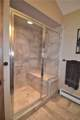 402 4th Ave - Photo 18