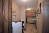 402 4th Ave - Photo 23
