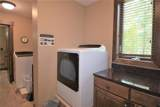 402 4th Ave - Photo 24