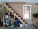 402 4th Ave - Photo 31