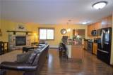 402 4th Ave - Photo 4