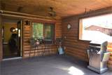 402 4th Ave - Photo 9