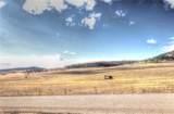 00 County Road 15 Road - Photo 17