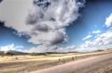 00 County Road 15 Road - Photo 18