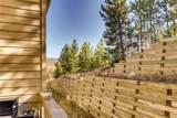 725 Meadow Creek Drive - Photo 25