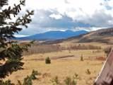 1301 Sheep Ridge Road - Photo 28