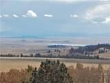 1301 Sheep Ridge Road - Photo 31
