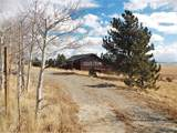 1301 Sheep Ridge Road - Photo 35