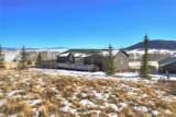 1353 Sheep Ridge Road - Photo 31