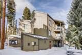 1155 Ski Hill Road - Photo 24