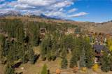 45 Canyon View Court - Photo 6