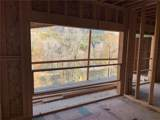 930 Blue River Parkway - Photo 10