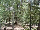 0 Redhill Forest - Photo 12