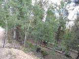 0 Redhill Forest - Photo 8