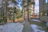 1127 Ski Hill Road - Photo 25