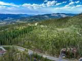 870 Highlands Drive - Photo 13