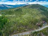 870 Highlands Drive - Photo 14