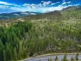 870 Highlands Drive - Photo 6