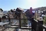 40 Union Creek Trail - Photo 8
