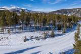 757 Highfield Trail - Photo 23