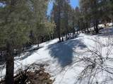 TBD Redhill Rd/Middle Fork Vista - Photo 12
