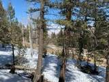 TBD Redhill Rd/Middle Fork Vista - Photo 13