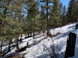 TBD Redhill Rd/Middle Fork Vista - Photo 14