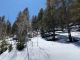 TBD Redhill Rd/Middle Fork Vista - Photo 29