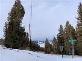 TBD Redhill Rd/Middle Fork Vista - Photo 32