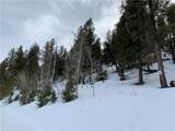 TBD Redhill Rd/Middle Fork Vista - Photo 33
