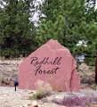 LOT 17 Redhill Road - Photo 11