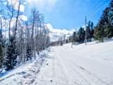 893 Lumberjack Road - Photo 13