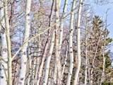 893 Lumberjack Road - Photo 17