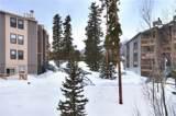 2400 Lodge Pole Circle - Photo 22
