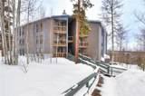 2400 Lodge Pole Circle - Photo 23