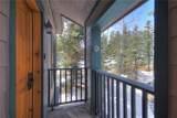 260 Ski Hill Road - Photo 17