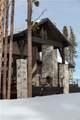 0269 Barton Ridge Drive - Photo 4