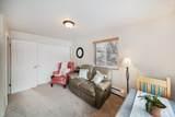 414 Tenderfoot Street - Photo 20