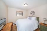 414 Tenderfoot Street - Photo 8