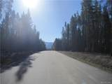 15 Elk Trail - Photo 11