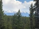 15 Elk Trail - Photo 13