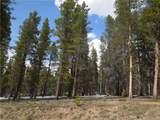 15 Elk Trail - Photo 14